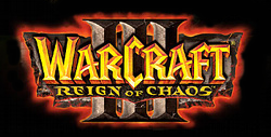 WarCraft III: Reign of Chaos Patch for Windows 1.20e