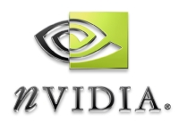 NVIDIA Forceware for Windows Vista x64 RC2 96.85