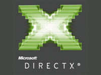 DirectX Redistributable  9.0c June 2007