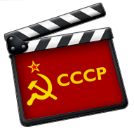 CCCP (Combined Community Codec Pack) for Windows 2000/XP 10.10.2010