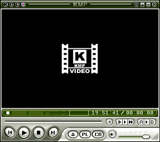 KMPlayer 3.0.0.1440