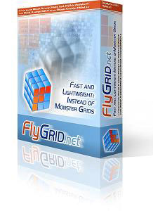 FlyGrid.Net  1.5.3.43