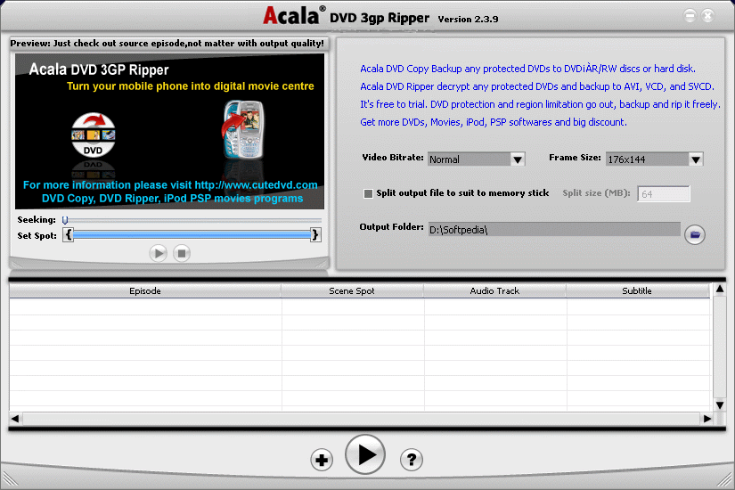 Alligator Flash Designer  8.0.22