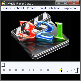 Media Player Classic Home Cinema Media Player Classic