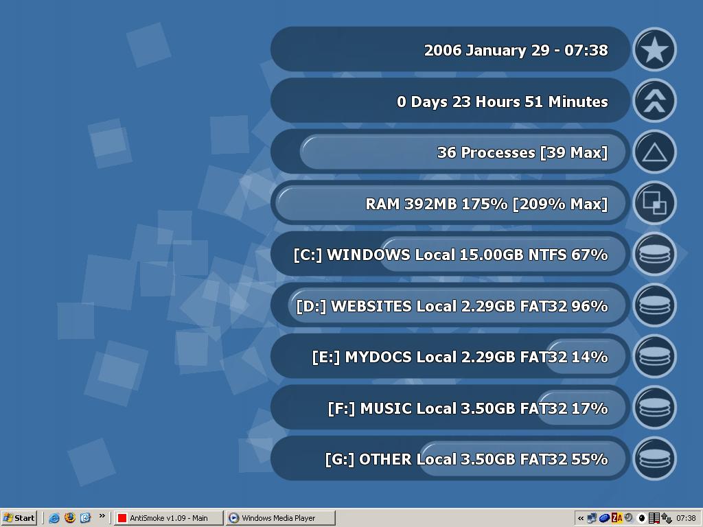 DOWNLOADER TÉLÉCHARGER 3.0.2.1 VSO