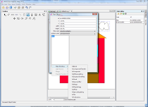 KIYUT Sketsa SVG Graphics Editor 4.2.2