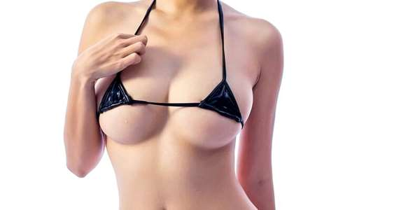 47939419c Podle průzkumů až 80 % žen nosí nesprávnou velikost podprsenky! S tímto  problémem má pomoci