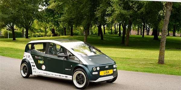 Každý rok sestaví vývojáři z Technické univerzity Eindhoven minimálně jeden inovativní vůz. V minulosti zaujali například projektem Stella, v rámci kterého vytvořili prototyp vozidla jezdícího kompletně na solární energii.