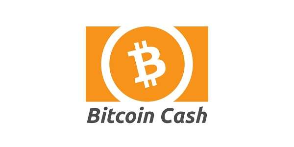 Co je to Bitcoin Cash