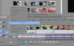 Sony Movie Studio 13 Platinum Skvely Editor Videa Nemusi Byt Drahy