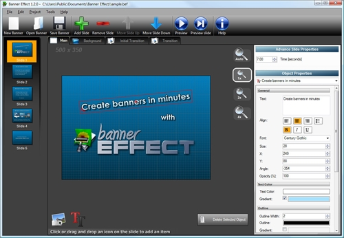banner-effect.jpg
