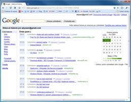 googel historie 1.png