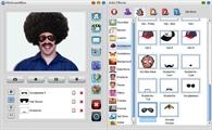 webcammax2.jpg