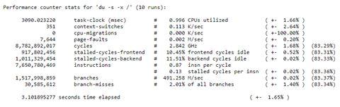 Klepn%C4%9Bte%20pro%20v%C4%9Bt%C5%A1%C3%AD%20obr%C3%A1zek