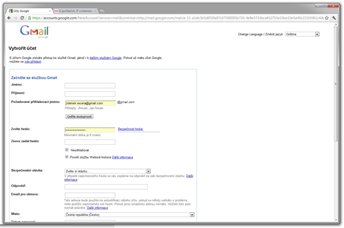 Účty Google - Google Chrome.png