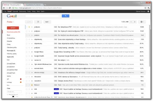 Gmail - Doručená pošta (35) - zdenek.vecera@gmail.com - Google Chrome.png
