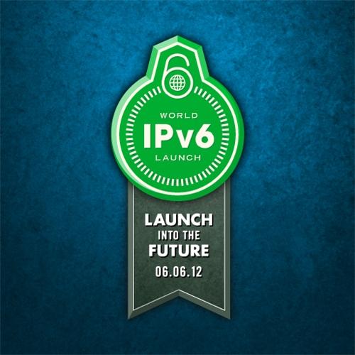 ipv6 launch.png