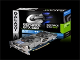 Galaxy_GTX 660 _Box_Card_575px.png