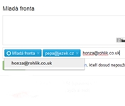 vyber konkretniho emailu.png