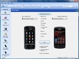 mobiledit!.jpg