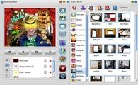 webcammax1.jpg