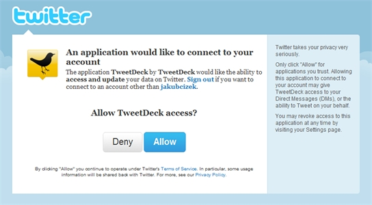 twitter oauth.png