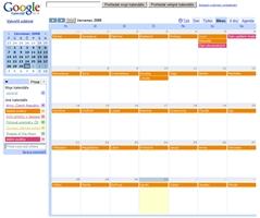 google kalendar svatky Výběr těch nejužitečnějších veřejných kalendářů – Živě.cz google kalendar svatky
