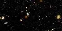 Vesmír | Věda | Mimozemský život
