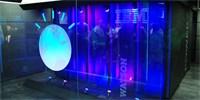 IBM chce, aby superpočítač Watson řešil největší světové problémy