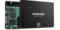 SSDs will be faster, more economical and less expensive. Samsung has introduced the sixth generation of V-NAND 3D Flash Memory