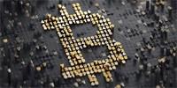 Bitcoin slaví 10 let. Revoluce ale postupuje pomalu