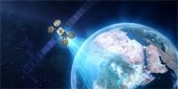 Facebook příští rok připojí subsaharskou Afriku k satelitnímu internetu