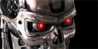 Elon Musk, Google engineers and Czechs promised not to produce a terminator