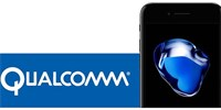 Apple agreed to the Qualcomm company and resolved all disputes. 5G modem is being developed for Intel phones