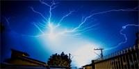 Amerika chce elektromagnetickou munici, dělostřelectvo by pak mohlo útočit na elektroniku