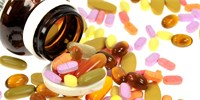 Vitamin supplements can cause more harm than good
