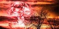 Atomová bomba: 15 nejpozoruhodnějších a nejničivějších explozí historie