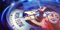 6 nejlepších nástrojů pro měření času stráveného u počítače