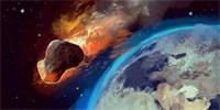 Před 430 tisíci lety explodoval nad Antarktidou stometrový asteroid. Jak to víme a proč se to může opakovat?