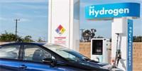 Auta na vodíkový pohon: Jak fungují a proč by nás měla zajímat