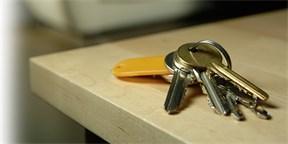 Šifrovací technika RSA slaví čtyřicet let. Dnes je na principu veřejného a  soukromého klíče postavené 83442e74a3