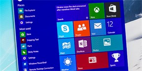 Microsoft utratí na marketingu Windows 8 přes miliardu dolarů