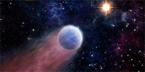 V srdci Galaxie se to hemží planetami! Černá díra je svléká do naha 4f0fefbcd1