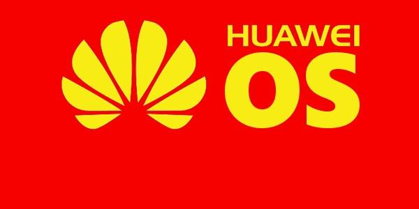 dc7161b02 Pokud Google a Huawei ukončí spolupráci, bude to prý hrozba pro celý svět
