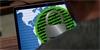 Ransomware WannaCry i po dvou letech stále infikuje počítače, postižení zbytečně platí výkupné