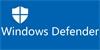 Windows Defender dostane nový název, Microsoft ho oprošťuje od Windows