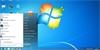 Dosluhující Windows 7 stále běží v pětině britských a amerických firem, odhalila studie