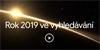 Year in Search 2019: Google vyrobil tradiční dojemné video a prozradil, co jsme na něm letos hledali