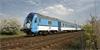 V listopadu dostane Wi-Fi dalších 338 vagónů Českých drah