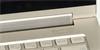 Lenovo Yoga C940: reproduktor v kloubu, stylus v těle a 10. generace Core